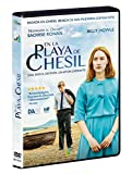 En la playa de Chesil [DVD]