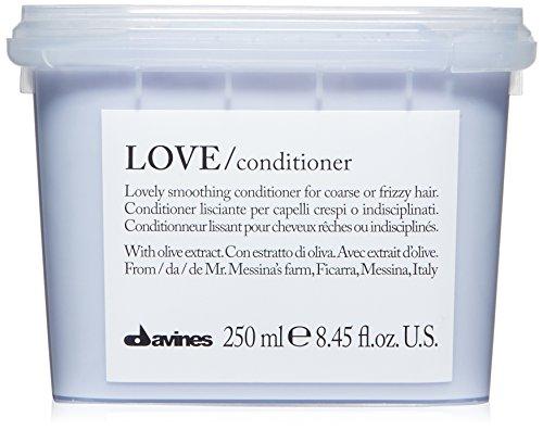 Davines Love Smoothing - Acondicionador