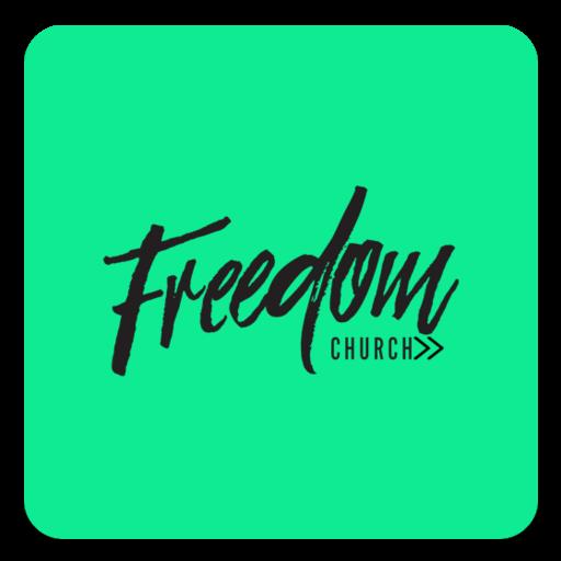 Freedom Church OSB