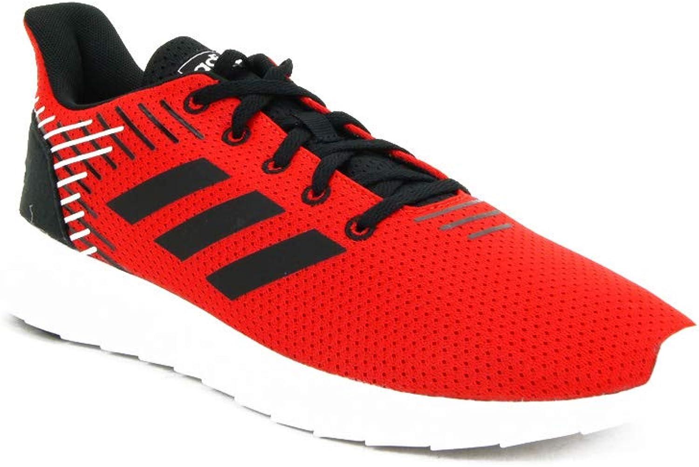Adidas CALIBRATE - - - ACTrot Cschwarz FTWWHT 7651ca