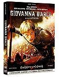 Giovanna D'Arco (2 Dvd) [Italia]