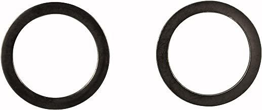 Airtex GA001 Fuel Line Seal Ring