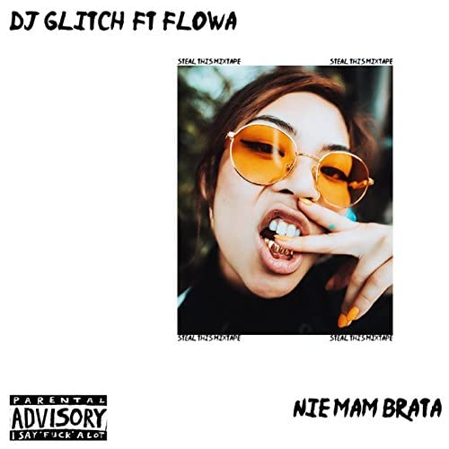 DJ Glitch