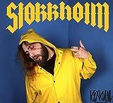 Stokkholm