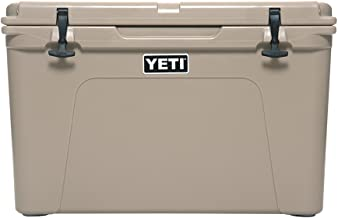 yeti cooler backrest