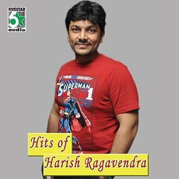 Hits of Harish Ragavendra