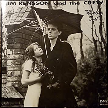 Whirling Dust (Jim Rensson and the Crew)