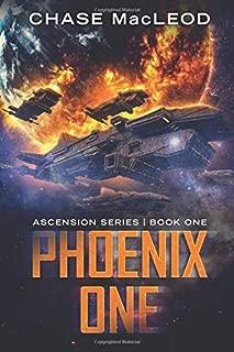 phoenix one