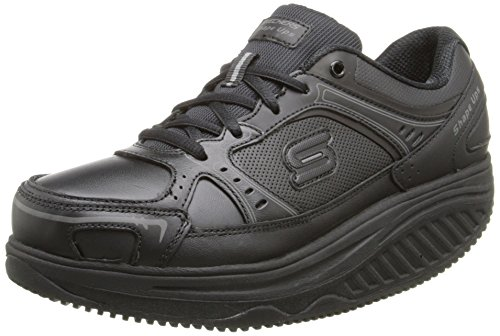 skechers memory foam womens amazon 30�
