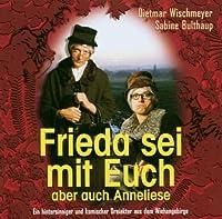 Frieda & Anneliese