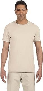 Softstyle T-Shirt - 64000
