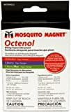 Mosquito Magnet Octenol Biting Insect Attractant Refill Three Pack