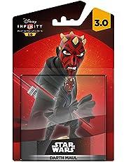 Figurine Darth Maul (Star Wars Twilight of the Republic) - Disney Infinity 3.0