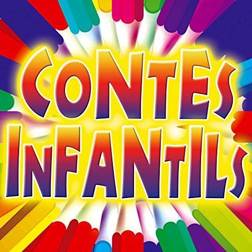 Contes Infantils Classics En Català. Per Escoltar al Cotxe, Festas, Dormir