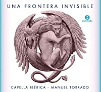 Una frontera invisible by Manuel Torrado