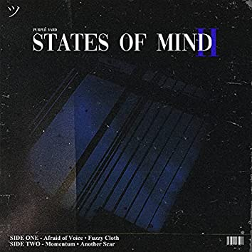 States of Mind 2