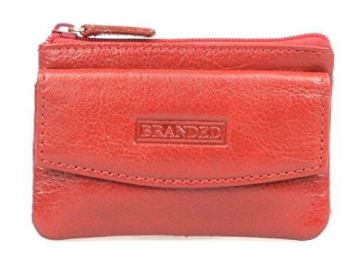 Golunski / Branded Range , Portamonete Red Taglia unica