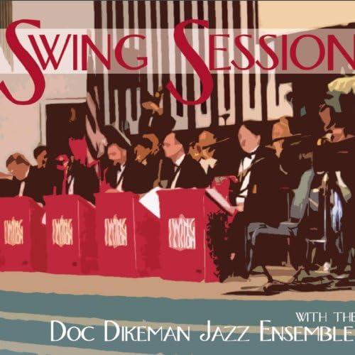 Doc Dikeman Jazz Ensemble