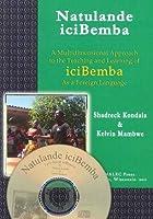 Natulande iciBemba / Let's Speak iciBemba: A First-year Textbook