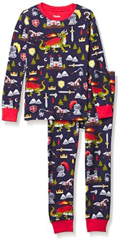 Opiniones de Fundas para pijamas - los preferidos. 6