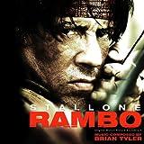 Rambo Zitate Rocky Zitate Es Geht Nicht Darum 2019 10 30