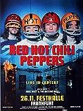 Red Hot Chili Peppers - Stadium Arcadium, Frankfurt 2006 »