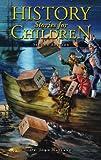 History Stories for Children (Misc Homeschool)
