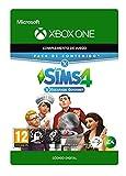 THE SIMS 4: DINE OUT    Xbox One - Código de descarga