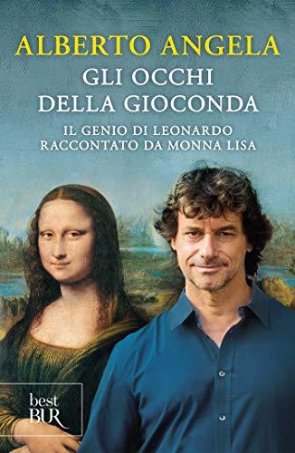 Gli Occhi Della Gioconda Italian Edition Kindle Edition By Angela Alberto Arts Photography Kindle Ebooks Amazon Com