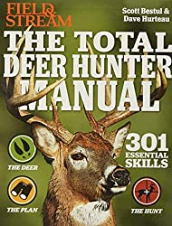 5 Best Funnels for Deer Hunting