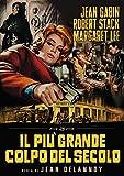 Più Grande Colpo del Secolo (Il) (DVD)