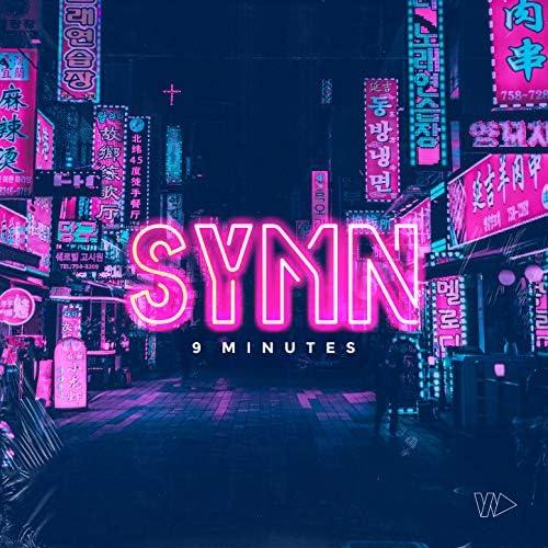 SYMN.