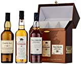 Classic Malts Coastal Collection