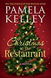 Christmas at the Restaurant (The Nantucket...