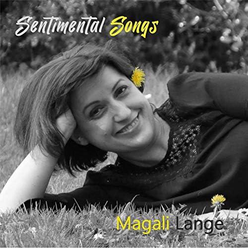 Magali Lange