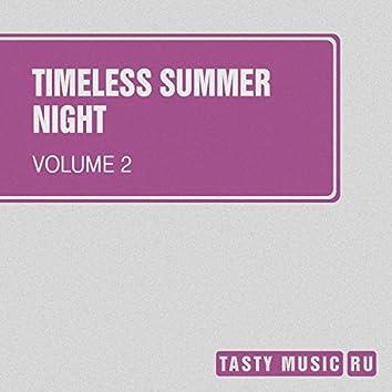 Timeless Summer Night, Vol. 2
