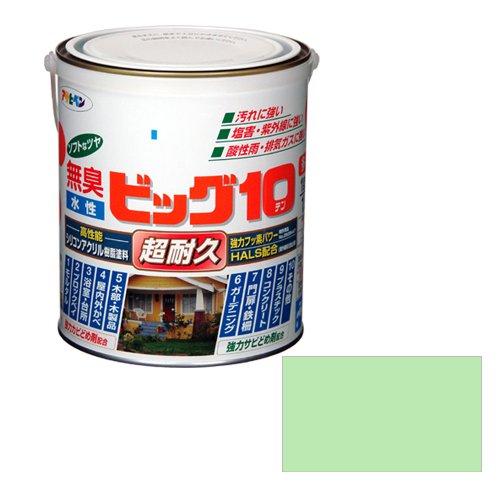 アサヒペン 水性B10多用途213 缶1.6l