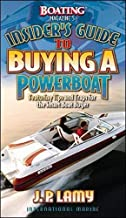 Best smart boat guide Reviews