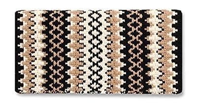 Mayatex Arroyo Seco Saddle Blanket