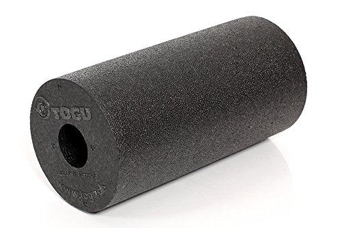 Togu Blackroll, schwarz, Faszientraining