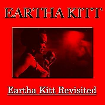 Eartha Kitt Revisited (Digital Remastering)