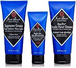 Jack Black - Shave Essentials Set