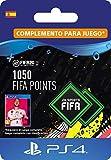 FIFA 20 Ultimate Team - 1050 FIFA Points DLC - Código de descarga PS4 - Cuenta española
