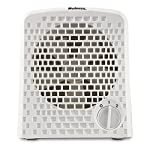 Holmes Air Purifier Hap116z 5 Compact design Ideal for small spaces Indoor air purifier with multi-stage filter