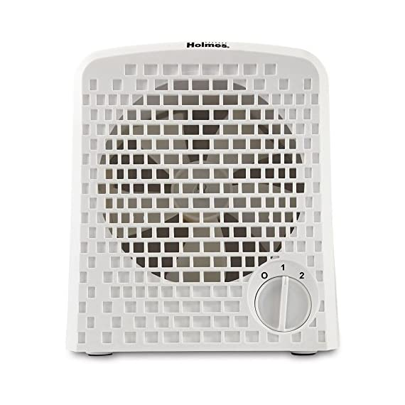 Holmes Air Purifier Hap116z 2 Compact design Ideal for small spaces Indoor air purifier with multi-stage filter