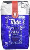 Tilda Basmati Rice - 1 unidad 2kg