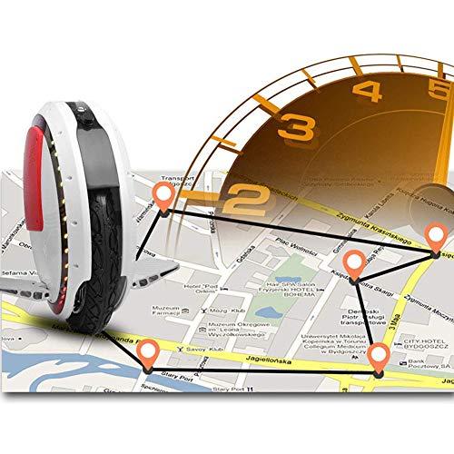 Monowheel LPsweet Elektrisches Einrad kaufen  Bild 1*