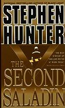 The Second Saladin: A Novel