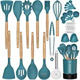 10 Best Turner utensils
