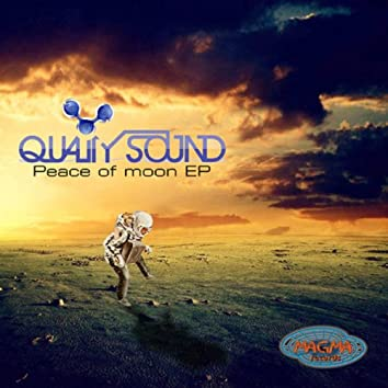 Quality Sound - Peace of Moon
